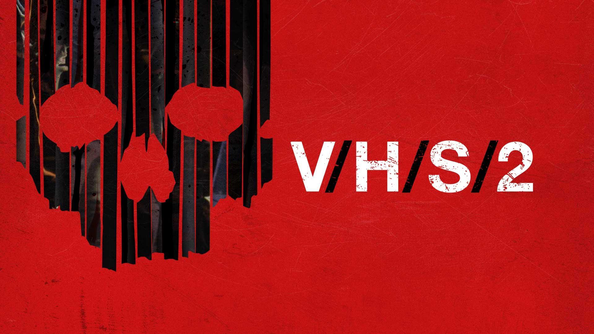 v/h/s 2 stream