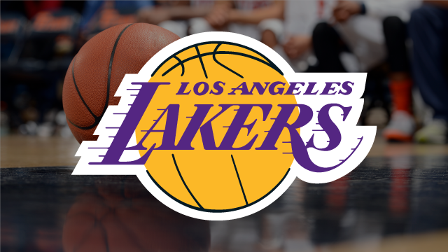 Stream And Watch Los Angeles Lakers Online Sling Tv