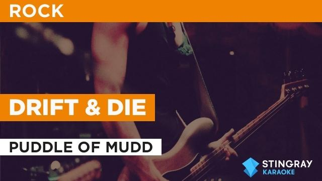 Stream And Watch Puddle of Mudd Online | Sling TV
