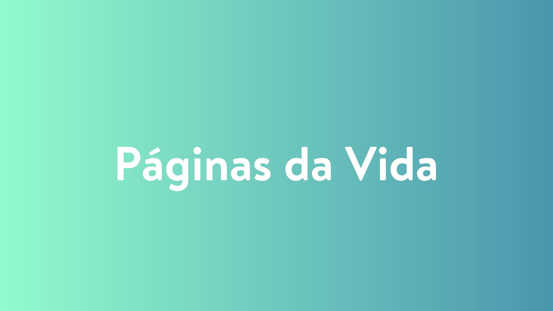 Stream And Watch TV Globo Internacional Online | Sling TV