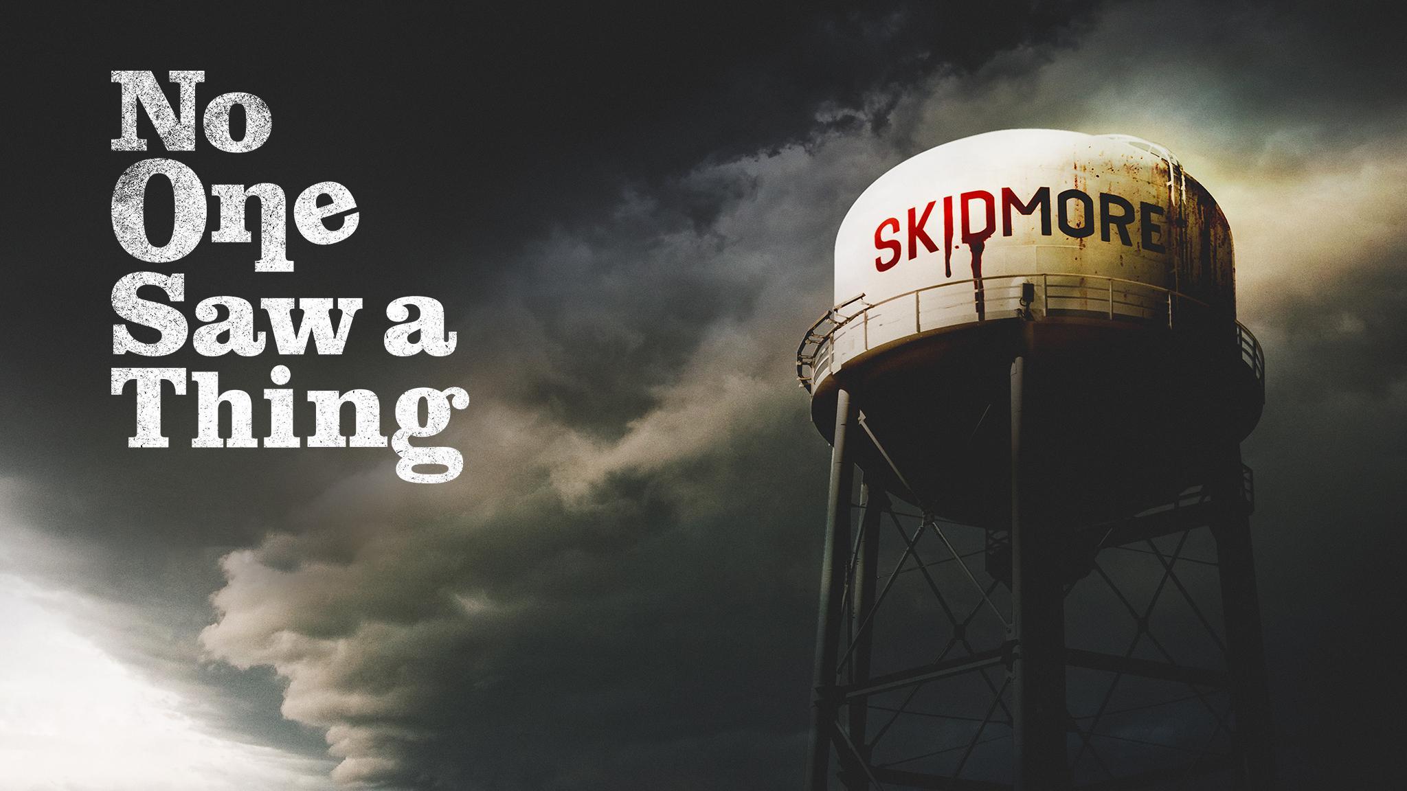 Stream And Watch SundanceTV Online | Sling TV
