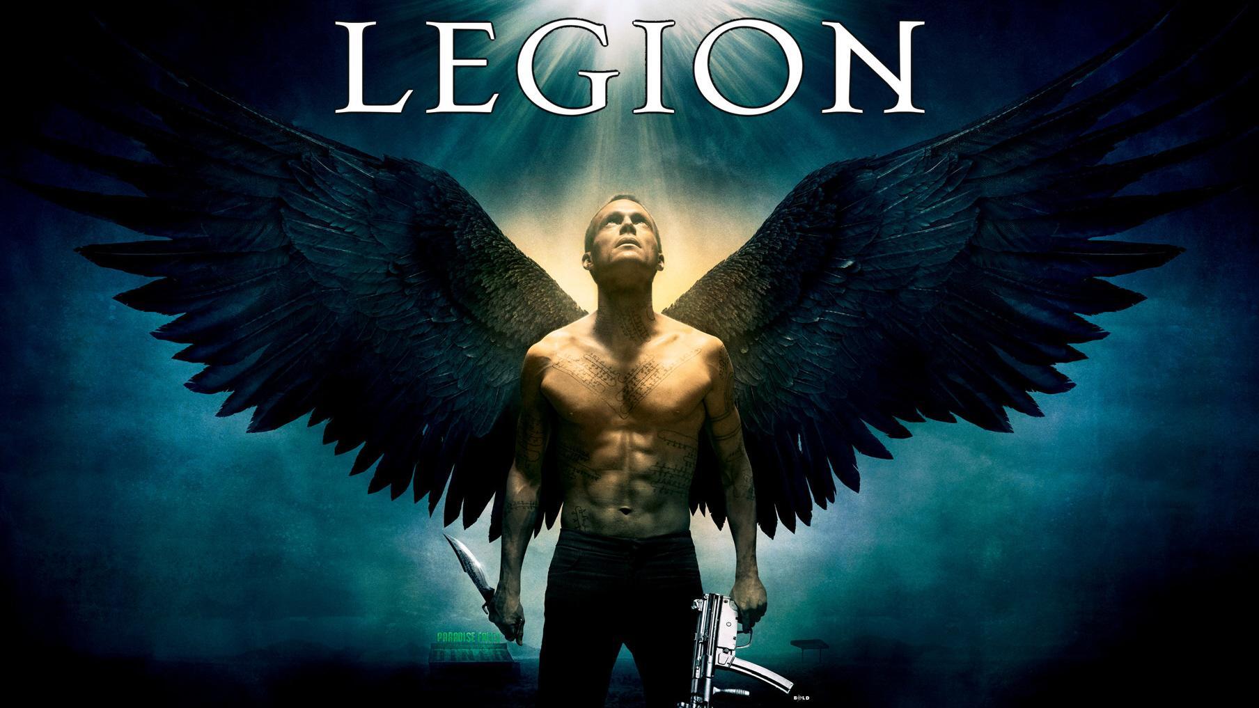 legion online stream