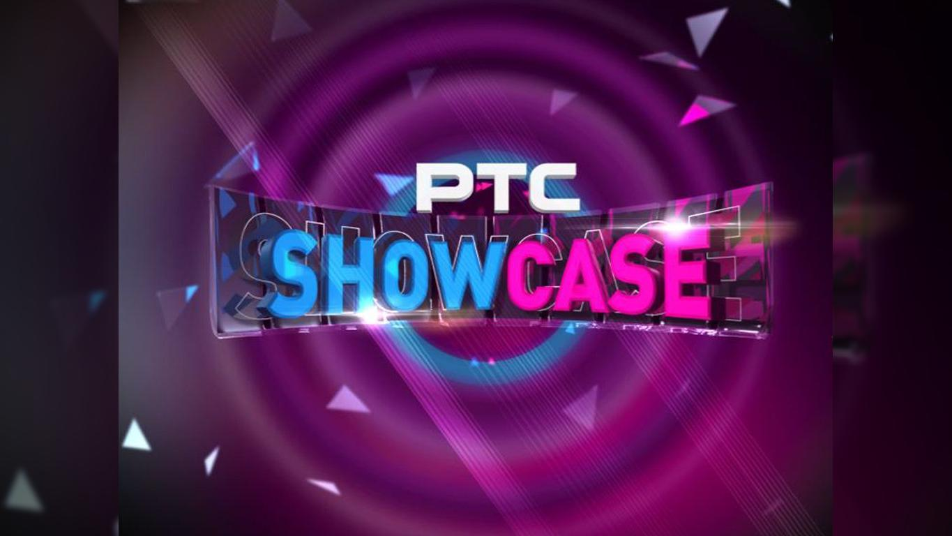Stream And Watch PTC Punjabi Online | Sling TV