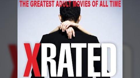 Free xrated movies online