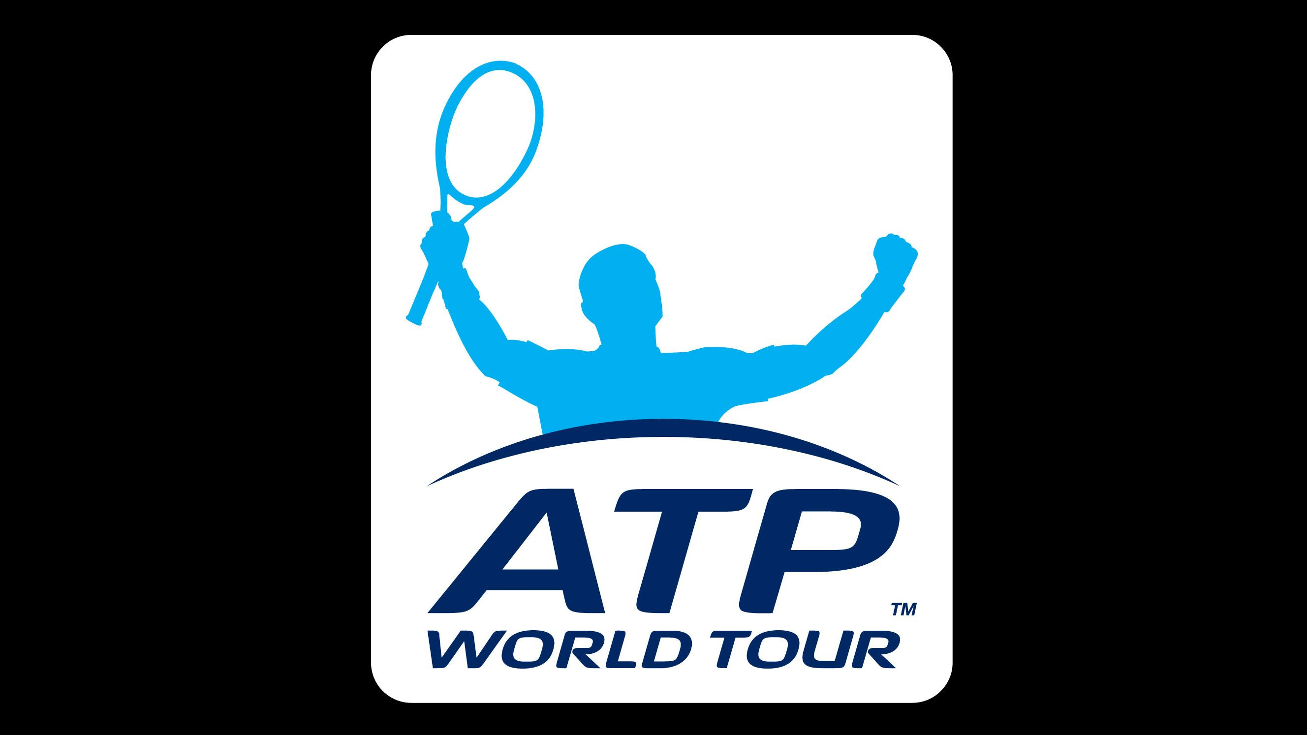 Stream And Watch Tennis Channel Online | Sling TV