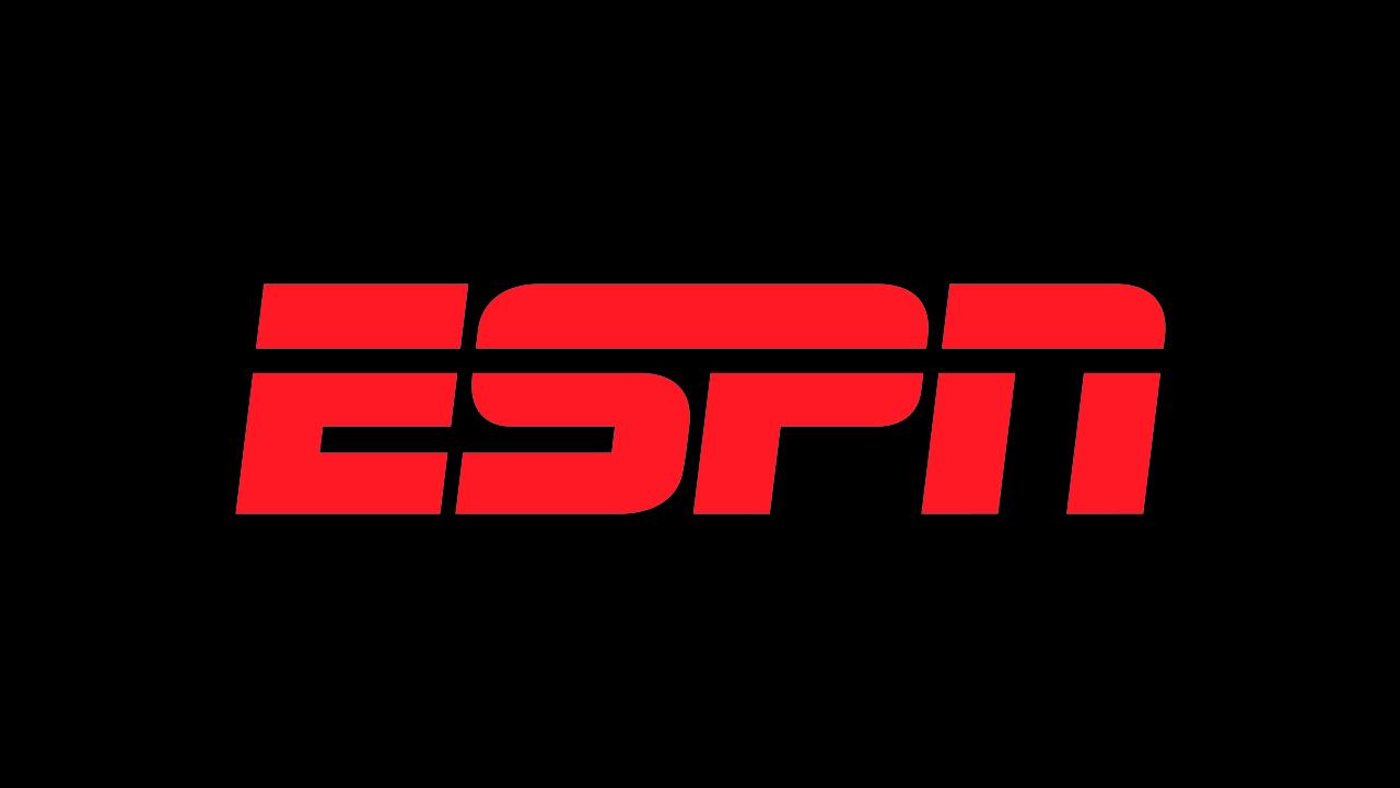 Stream And Watch ESPN Online | Sling TV