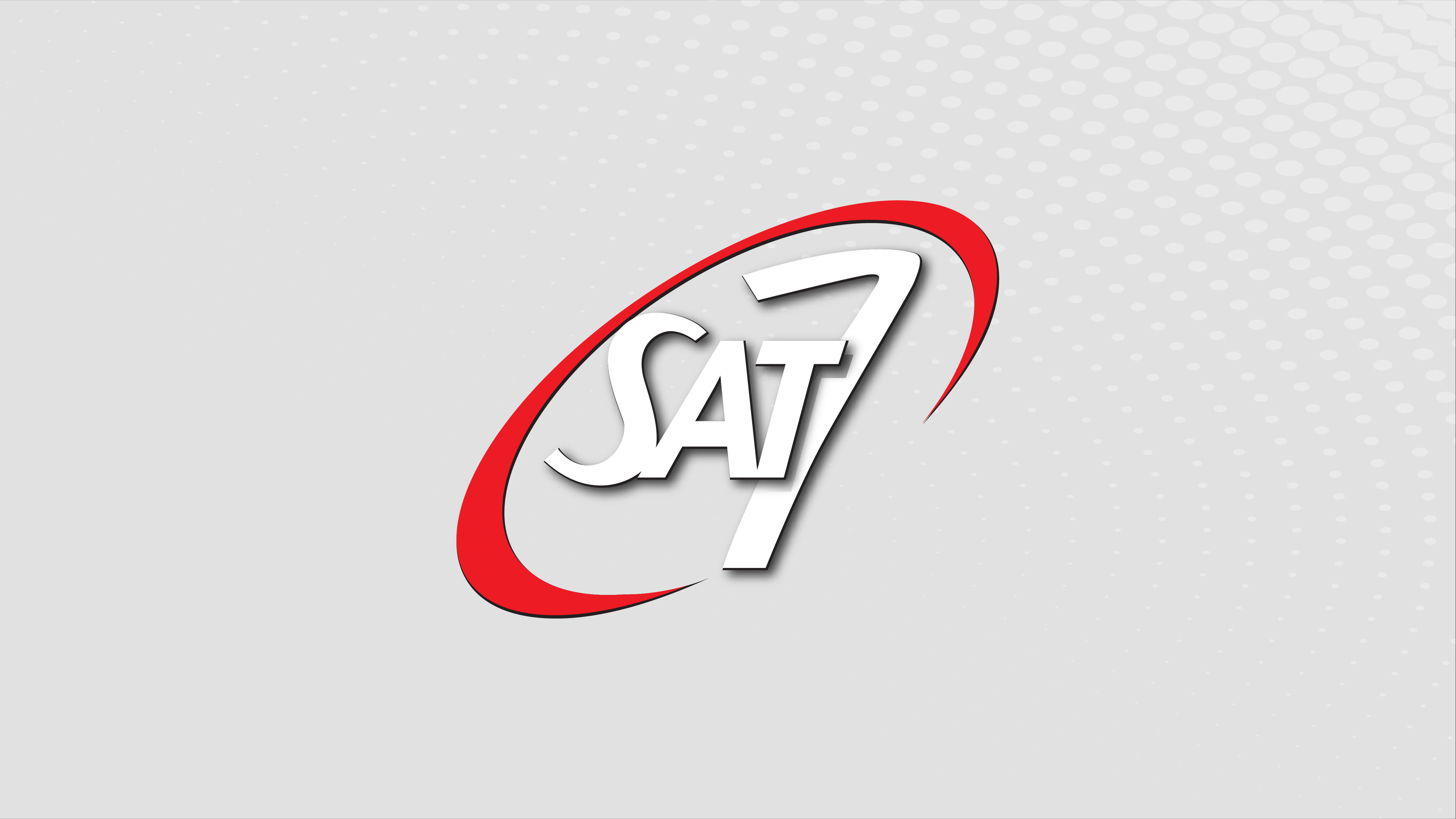 Stream And Watch Sat 7 Arabic - Regularly scheduled program Online