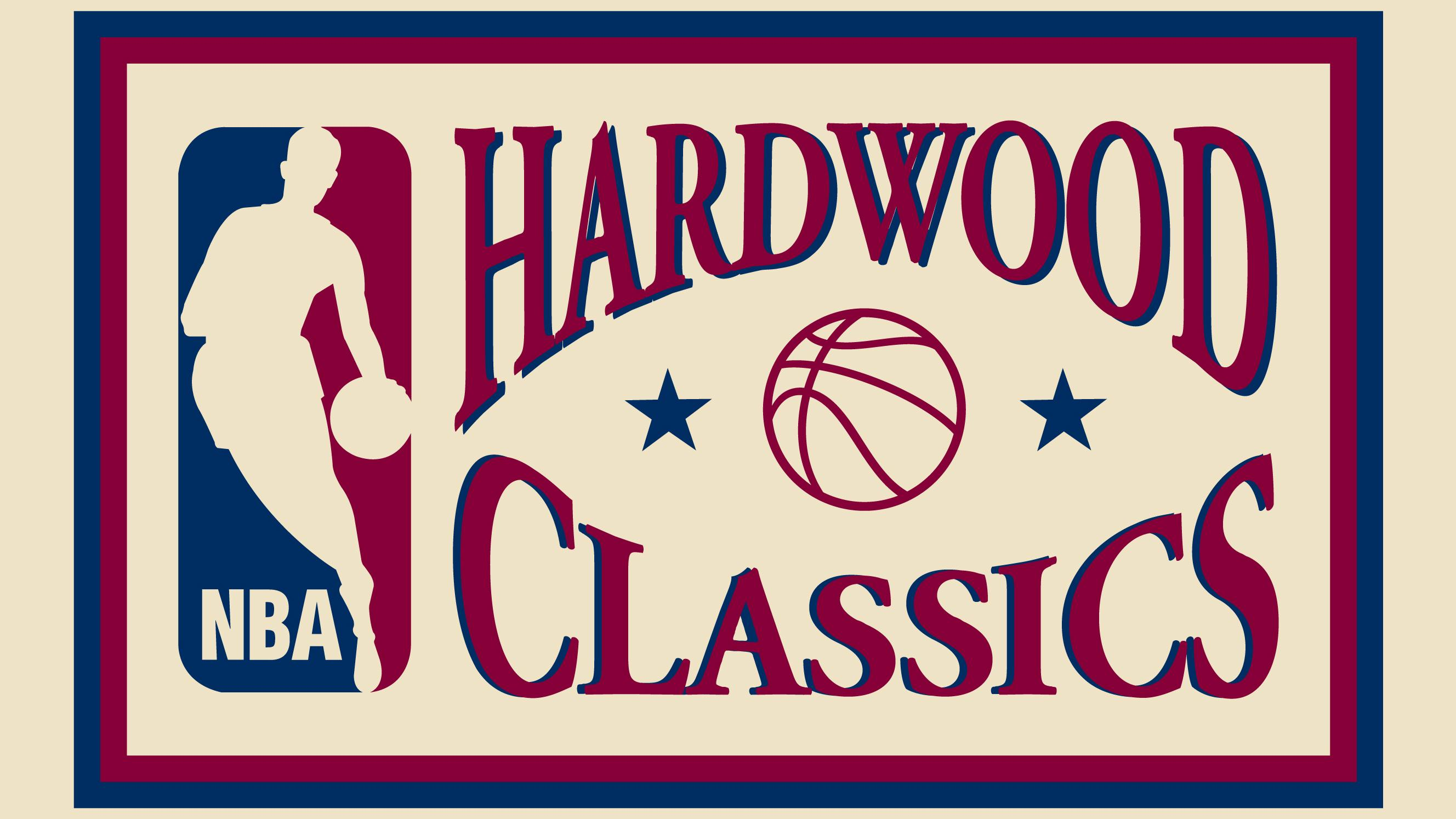 newest 2db29 ab547 Stream And Watch NBA Hardwood Classics Online | Sling TV