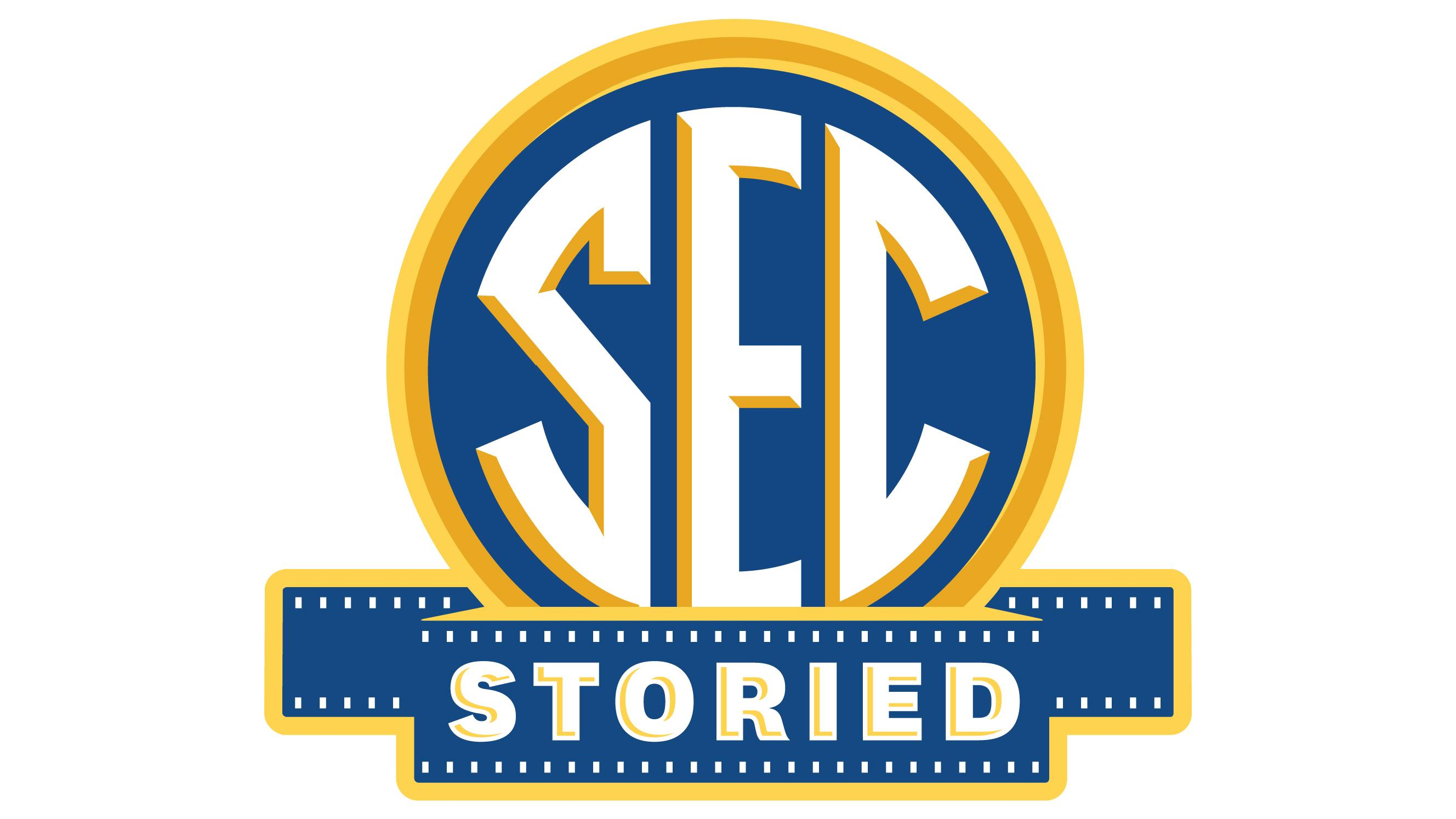 Stream And Watch SEC Network Online | Sling TV
