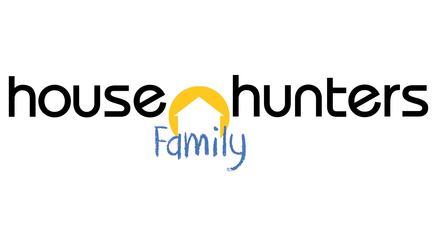 House Hunters Stream