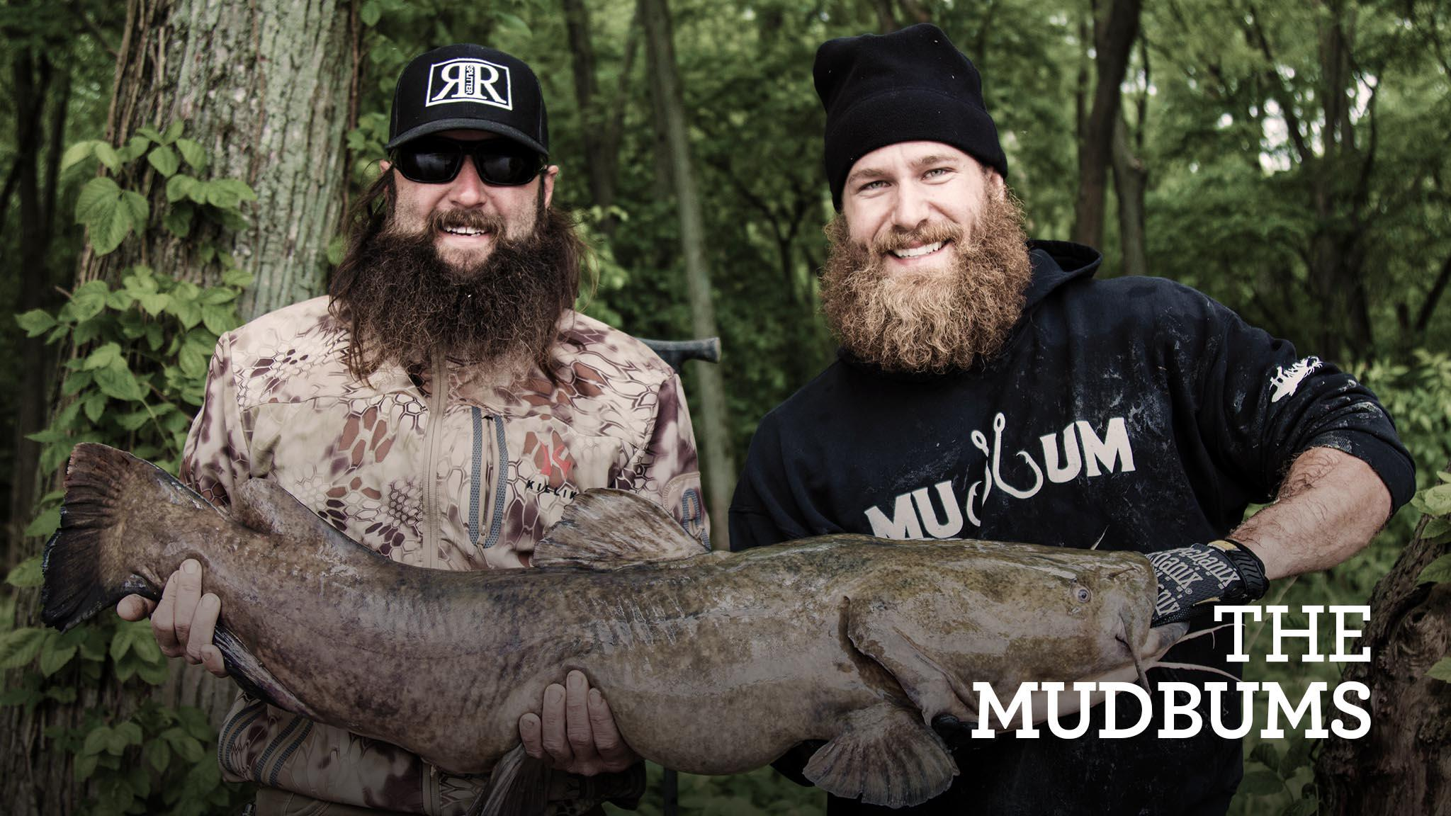 Stream And Watch Sportsman Channel Online | Sling TV