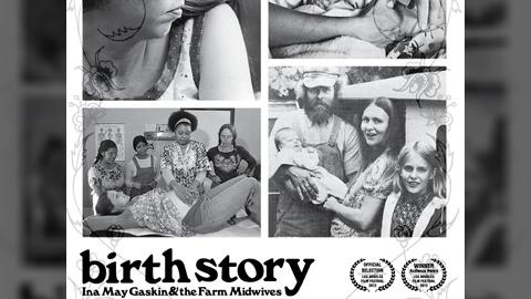 birth story ina may gaskin watch online free
