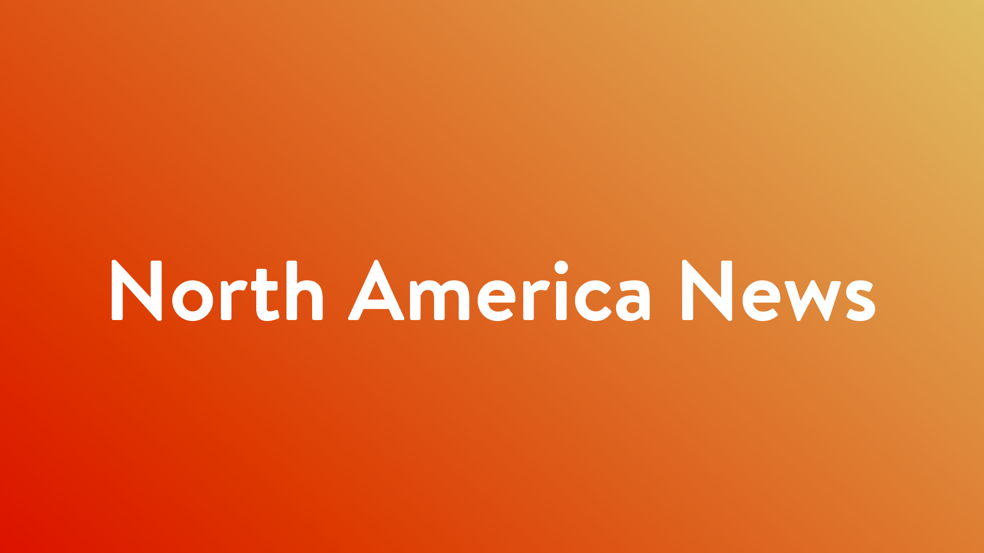Stream And Watch North America News Online | Sling TV