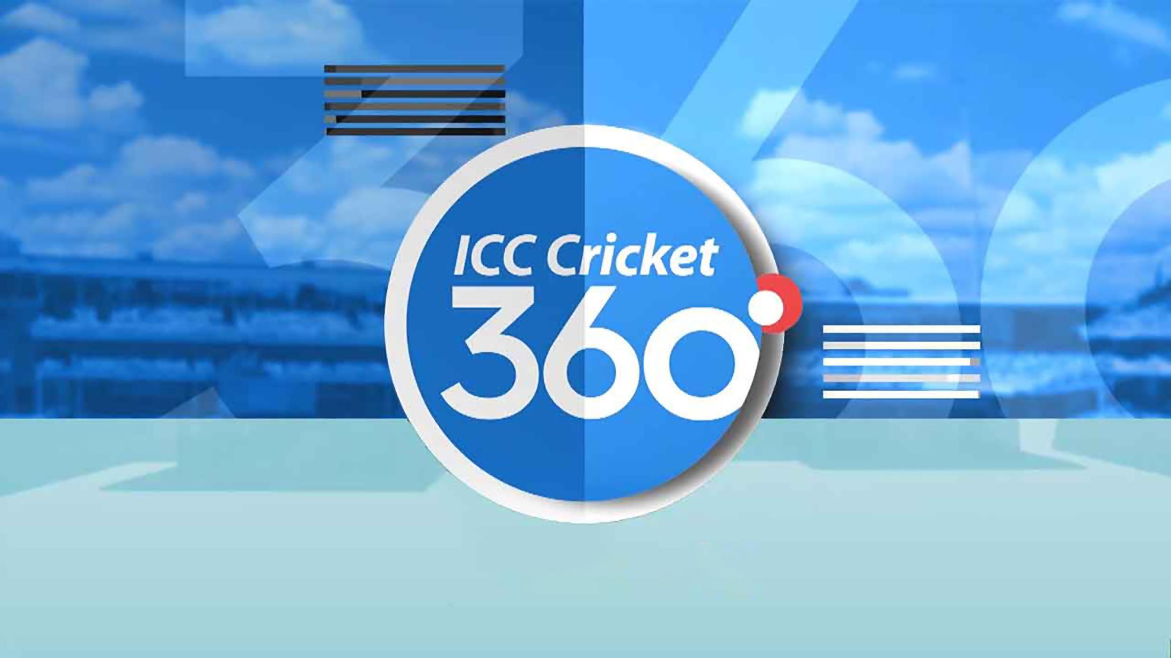 Stream And Watch Willow Cricket Online   Sling TV