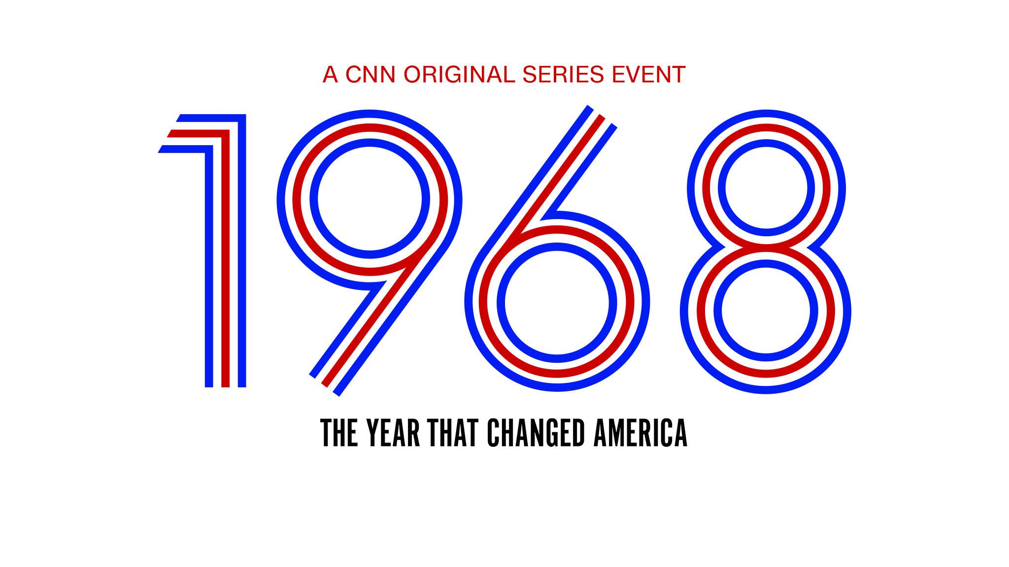 Stream And Watch CNN Online | Sling TV