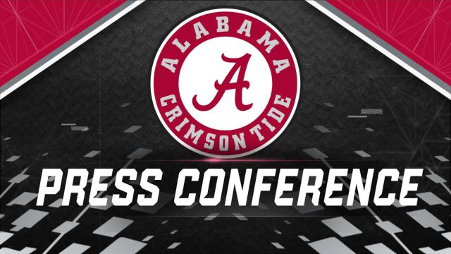 Stream And Watch SEC Network+ Online | Sling TV