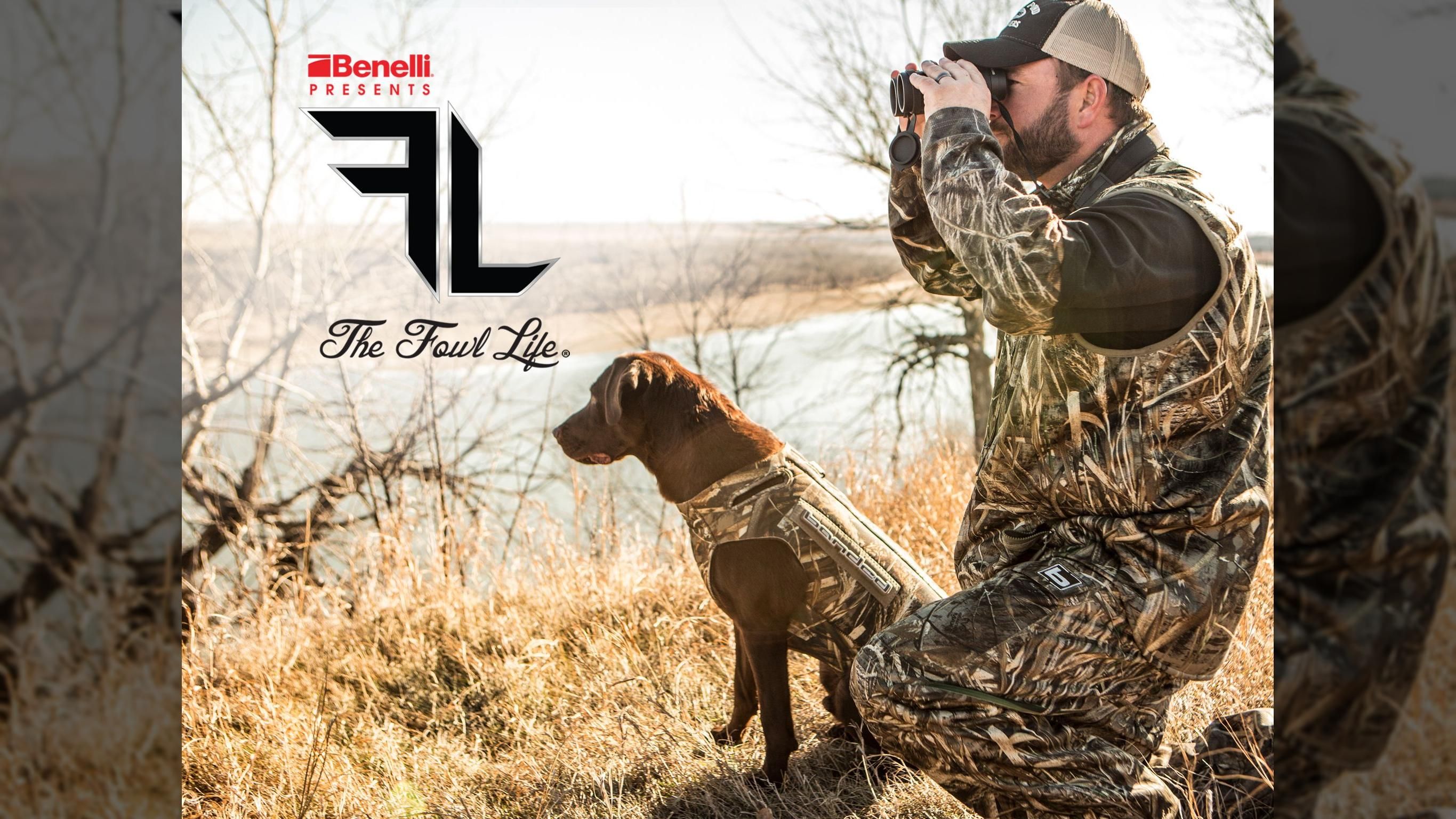 Stream And Watch Outdoor Channel Online | Sling TV