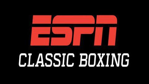 Stream And Watch ESPN Deportes Online | Sling TV