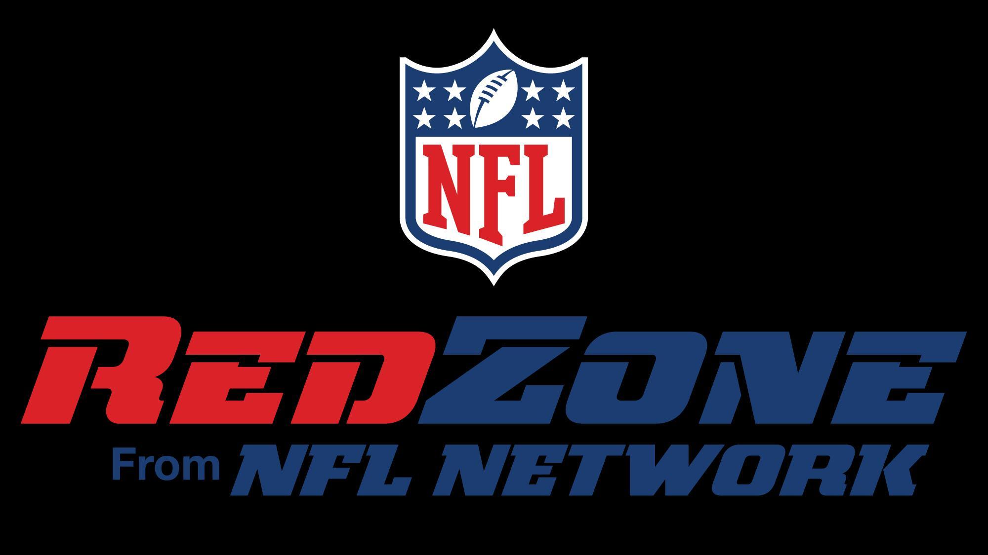 Stream And Watch NFL RedZone Online | Sling TV