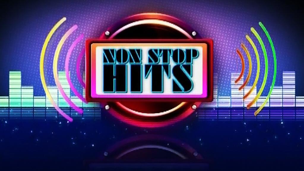 Non-Stop Stream