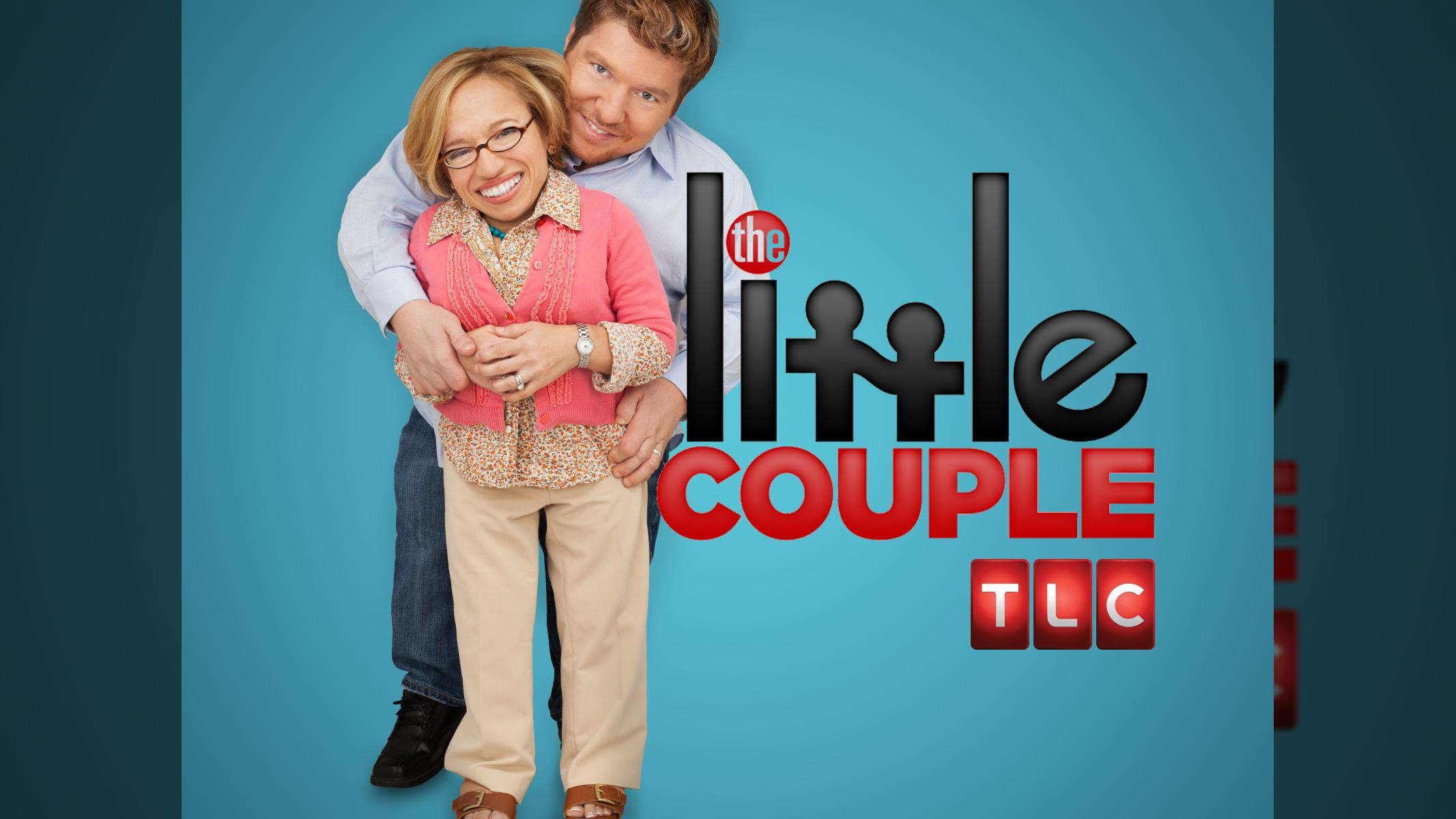 Stream And Watch TLC Online | Sling TV