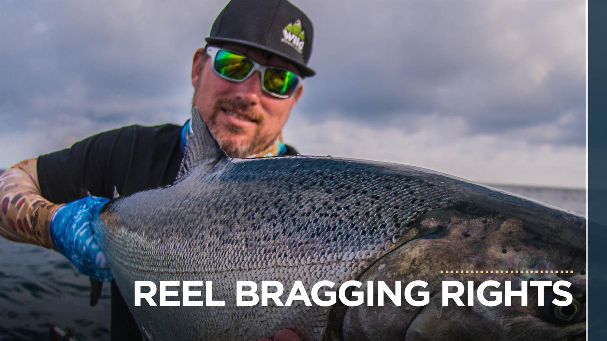 Stream And Watch Sportsman Channel Online   Sling TV