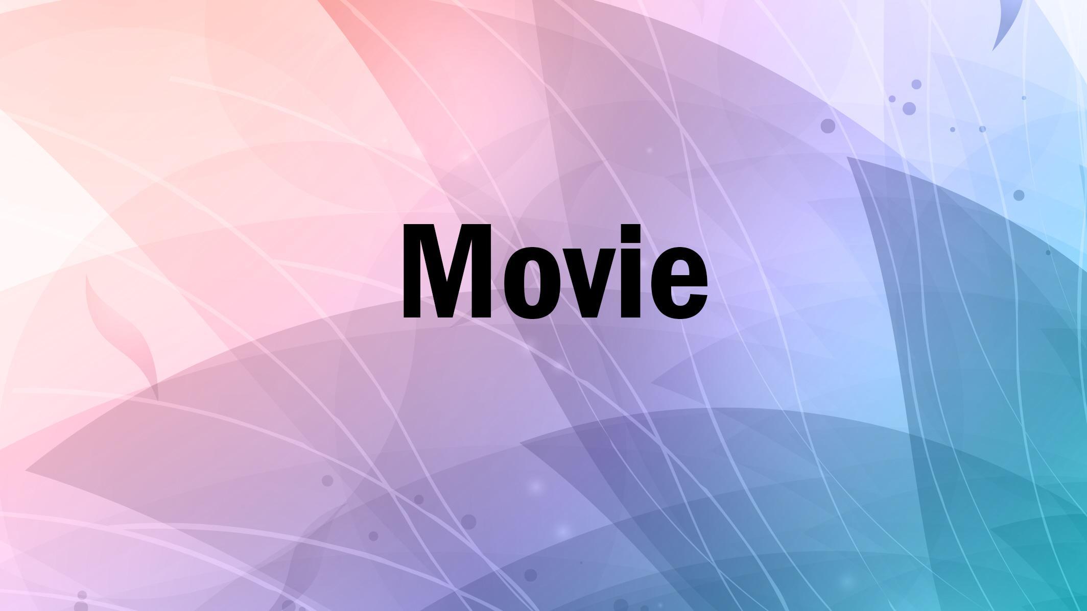 Stream And Watch TV Asia Telugu Online | Sling TV